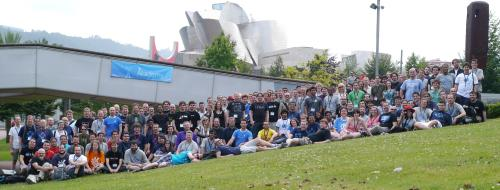 ak2013-group-photo